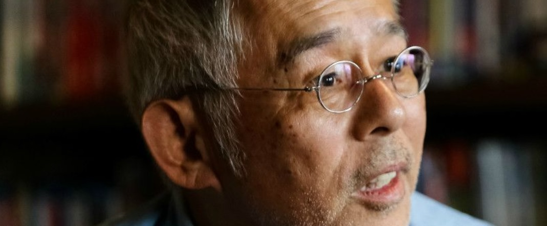 Translation: Toshio Suzuki Reminisces About Isao Takahata (Part 1)