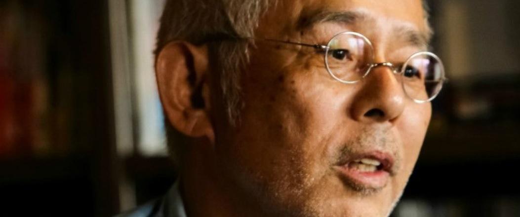 Translation: Toshio Suzuki Reminisces About Isao Takahata (Part 3)